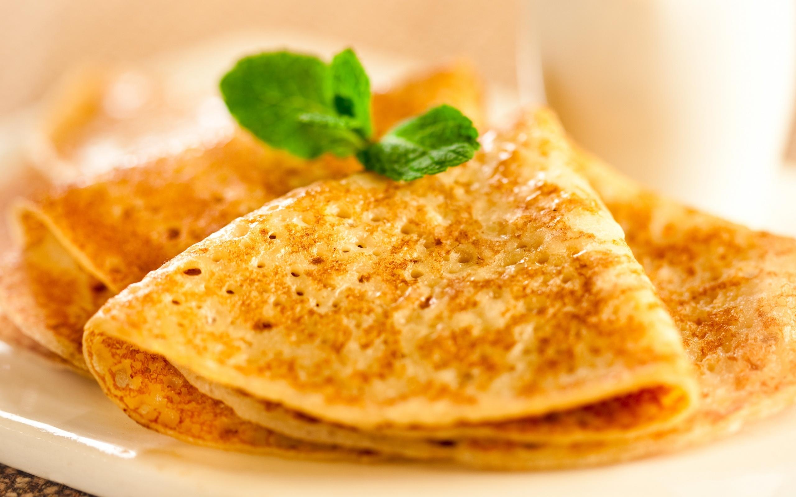 54d738410e00e_pancakes-wallpaper