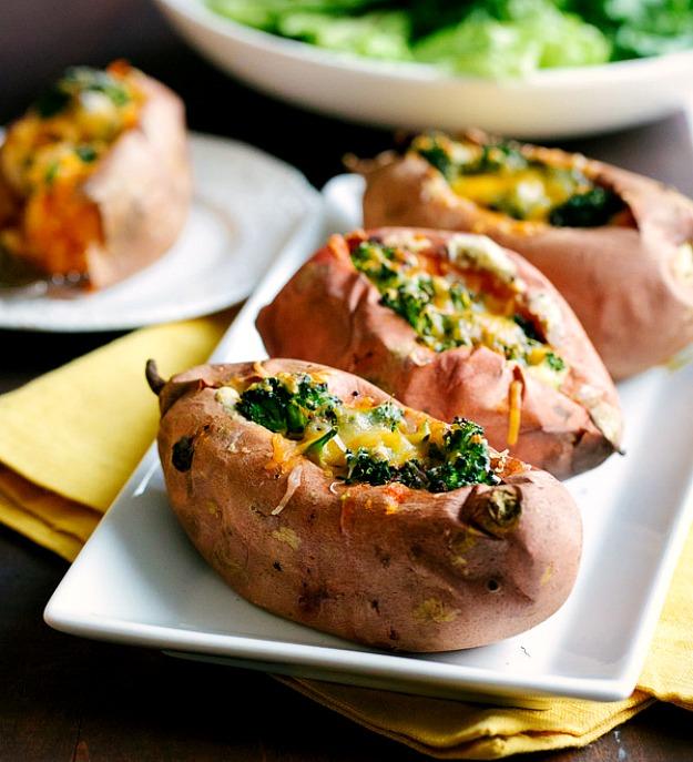 sweet-potato-003-1