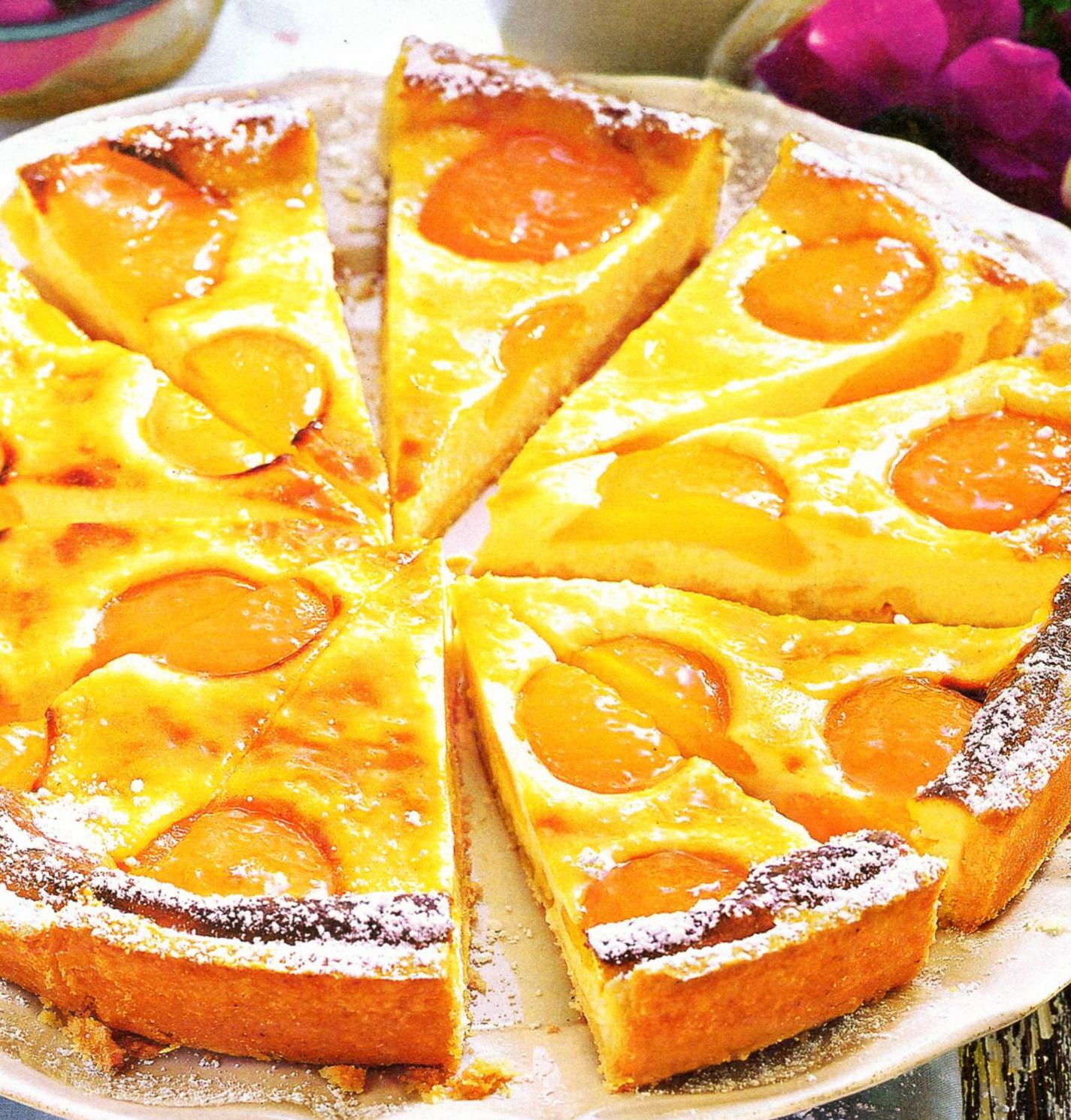 abrikosovyiy-tart