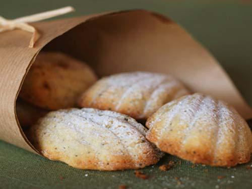 limonnoe-pechene-s-makom