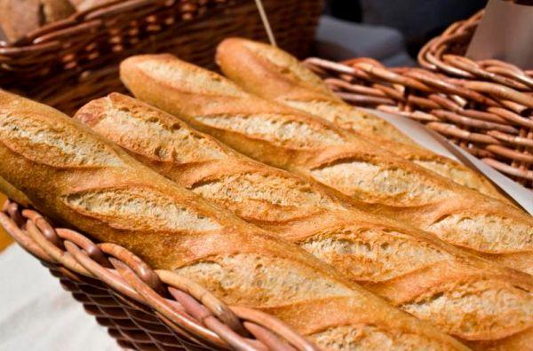 recepty-francuzskogo-bageta