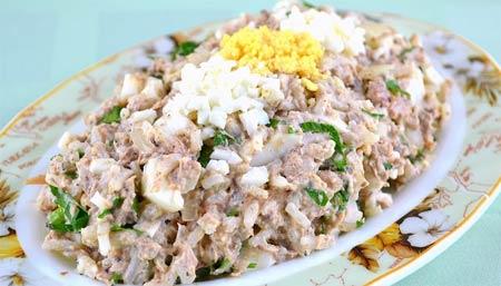 salat-s-risom-i-ryboj5