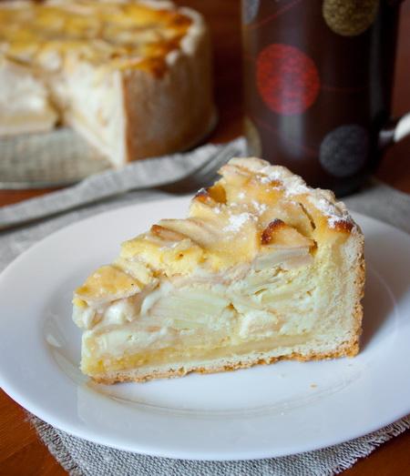 tsvet-apple-pie-5