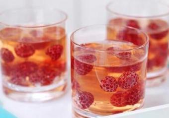 zhele-iz-shampanskogo1